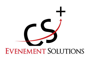Logo CS Plus