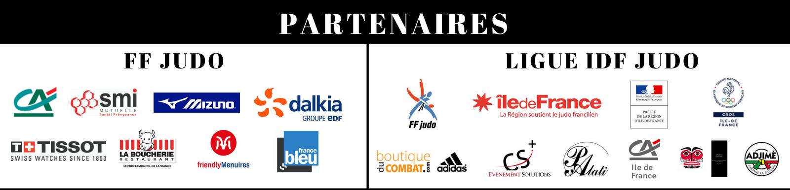 partenaires_FFJDA_et_L_IDF_JUDO